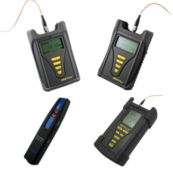 HOBBES POWER METER PRODUCTS